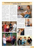 September 2008 - Nossner Rundschau - Seite 5