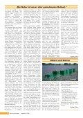 September 2008 - Nossner Rundschau - Seite 6