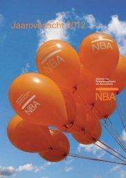 Download het NBA-Jaaroverzicht 2012