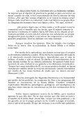 ¿QUÉ RELIGIÓN ES LA QUE SALVA? - Foro Cristiano Publicado en ... - Page 2