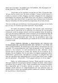 ¿QUÉ RELIGIÓN ES LA QUE SALVA? - Foro Cristiano Publicado en ... - Page 3