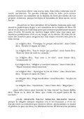 ¿QUÉ RELIGIÓN ES LA QUE SALVA? - Foro Cristiano Publicado en ... - Page 4