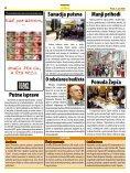 TELEKABEL - Superinfo - Page 4