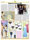 TELEKABEL - Superinfo - Page 5