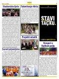 TELEKABEL - Superinfo - Page 7