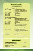 Complete Dentures and implant over dentures by ... - Dentistindia.com - Page 2