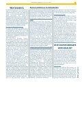 15/10 Kranzniederlegung zum Volkstrauertag, Heute ... - Reichenbach - Seite 3