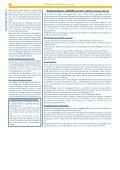 15/10 Kranzniederlegung zum Volkstrauertag, Heute ... - Reichenbach - Seite 4