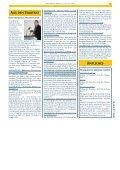 15/10 Kranzniederlegung zum Volkstrauertag, Heute ... - Reichenbach - Seite 7