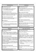 Merkblatt - Schulen in der Region Oberberg - Page 2
