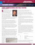 SCHIRMER DATA - Fire-Professionals.Com - Page 3