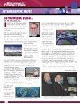 SCHIRMER DATA - Fire-Professionals.Com - Page 4