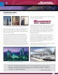 SCHIRMER DATA - Fire-Professionals.Com - Page 5