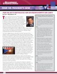 SCHIRMER DATA - Fire-Professionals.Com - Page 6