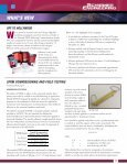 SCHIRMER DATA - Fire-Professionals.Com - Page 7