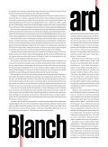 Gerald Blanchard could hack any bank, swipe any jewel. On ... - Wired - Page 5