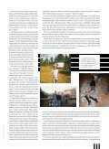 Gerald Blanchard could hack any bank, swipe any jewel. On ... - Wired - Page 6