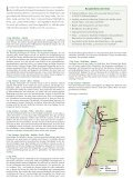 Jordanien - Weber Reisen - Seite 2