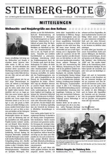Traktoren - Motorräder Friedrich Bachmann - der Druckerei Hofmann