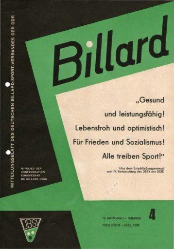 april_1970.pdf