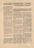 april_1970.pdf - Seite 2