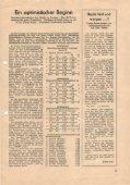april_1970.pdf - Seite 3
