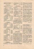 april_1970.pdf - Seite 4