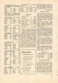 april_1970.pdf - Seite 5