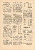 april_1970.pdf - Seite 6