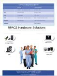 RPACS Stitch - reliantimaging.net - Page 5