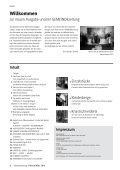 GEMEINDEzeitung der Martin-Luther-Gemeinde Februar/März 2014 - Page 2