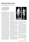 GEMEINDEzeitung der Martin-Luther-Gemeinde Februar/März 2014 - Page 3