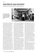 GEMEINDEzeitung der Martin-Luther-Gemeinde Februar/März 2014 - Page 4