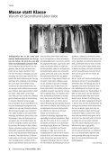GEMEINDEzeitung der Martin-Luther-Gemeinde Februar/März 2014 - Page 6