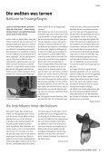 GEMEINDEzeitung der Martin-Luther-Gemeinde Februar/März 2014 - Page 7