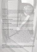 Notice de montage - Modul-System - Page 2