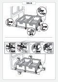Notice de montage - Modul-System - Page 7