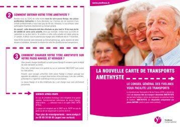Télécharger le pdf (178.6 kB) - Conseil général des Yvelines