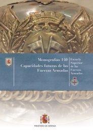 monografia-140-capacidades-futuras-de-las-fas