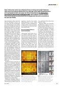Risse in Solarzellen - SiLi-nano - Seite 2