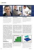Risse in Solarzellen - SiLi-nano - Seite 3