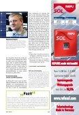 Risse in Solarzellen - SiLi-nano - Seite 4