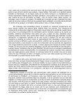 El arte de tener razón - inicio - Page 2