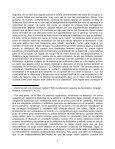 El arte de tener razón - inicio - Page 3