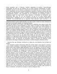 El arte de tener razón - inicio - Page 4