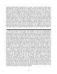El arte de tener razón - inicio - Page 5