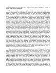 El arte de tener razón - inicio - Page 6