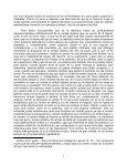 El arte de tener razón - inicio - Page 7