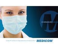 US Dental Catalog - Medicom