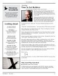 November 1-30; Vol 58 - First Community Church - Page 3